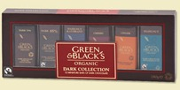 Green-and-Blacks-Dark-Collection