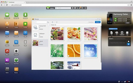 airdroid03
