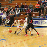 Basketball vs Kenwood 2013_20.JPG