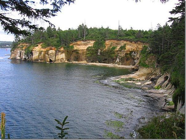 beach-08182007-shoreline