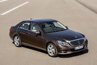 Mercedes-Benz-E-Class-02.jpg