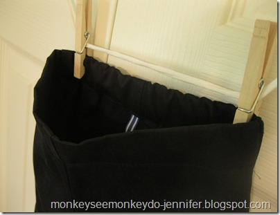 upcycled black pants (11)