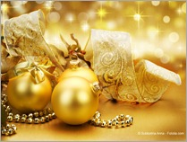 Christmass 2011 LRFotolia_26969115_Subscription_XL (1)