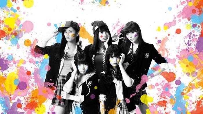 Yumemiru_Adolescence_01