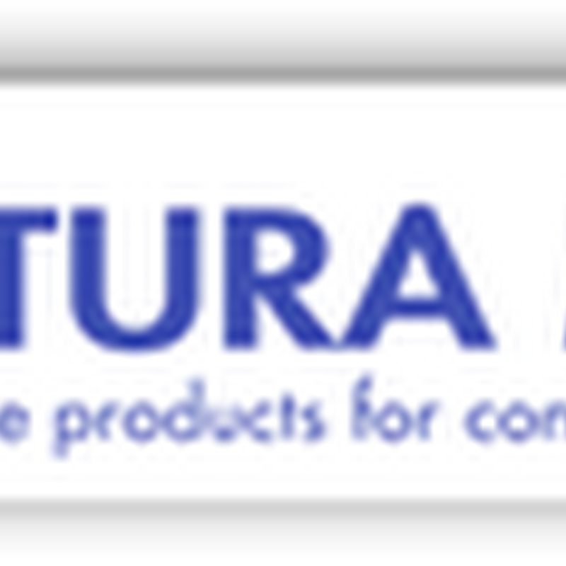 Futura Erection-Boosting Condom Gets European CE Approval–To Be Marketed Under Durex Brand
