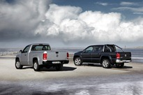 2013-VW-Amarok-2