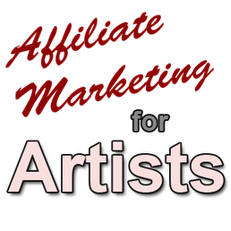 Advantages of Making Money Online with Art Affiliate Programs