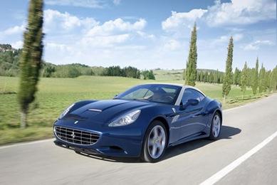 2012-Ferrari-California