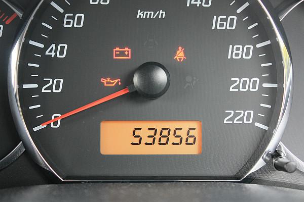 53856km.jpg