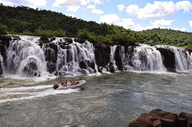 mocona-falls-4