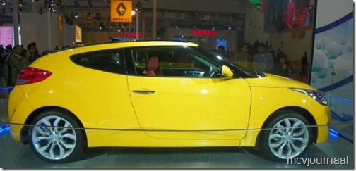 Auto Expo New Delhi 2012 08