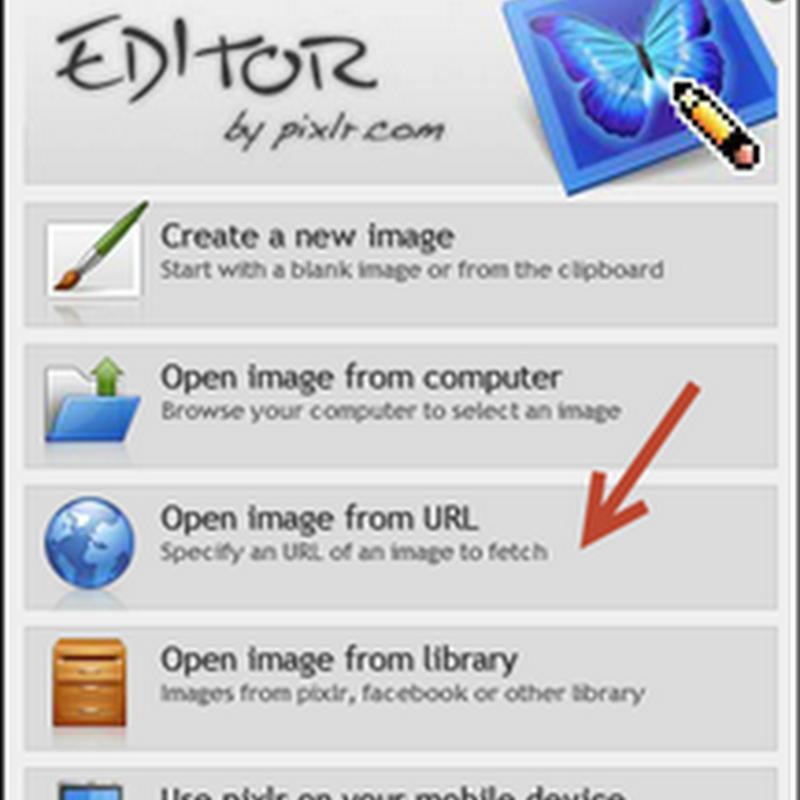 ลบลายน้ำ(Remove watermark)จากรูปภาพแบบออนไลน์