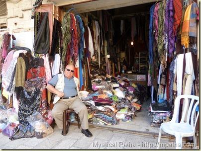 2011-05-31 Jerusalem Tour 027