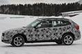 2013-BMW-X1-Crossover-5