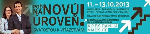 kvm13-banner