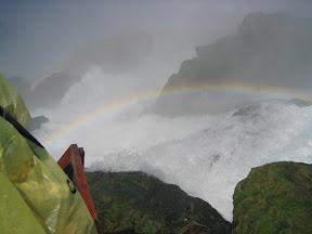 090 - The rainbow.jpg