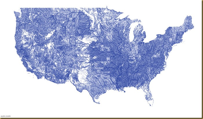 map-of-united-states-rivers[1]