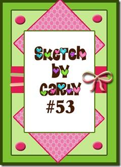 carlysketch 53