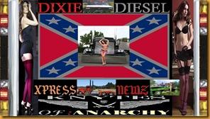 DDXN HEADER