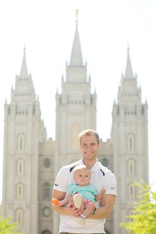 he&amp;i - salt lake trip_0023