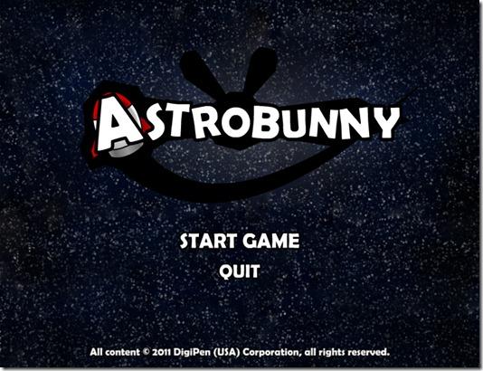 Astrobunny (1)