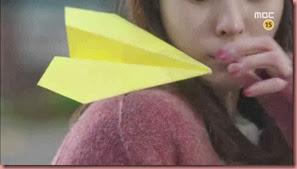Miss.Korea.E01.mp4_003023155