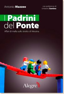 Cover_padrini-ponte-press