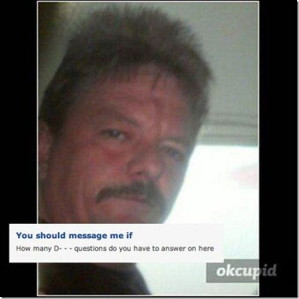 funny-online-dating-10