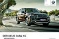 BMW-X5-2014-Brochure-1