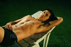 AML Paolo Avelino as Perry 003