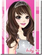 jocuri cu barbie