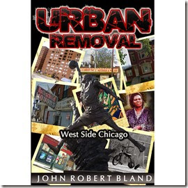 Urban Removal