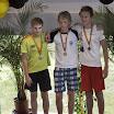 BJK14 podium jongens 100SS.jpg