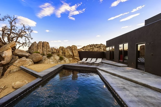 black desert house by oller & pejic architecture 3