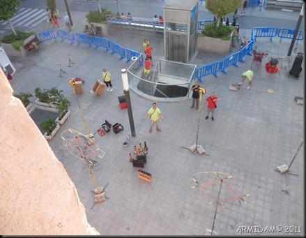 Correfocs Santa Pola  5 septiembre 2011 (11)