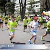 mmb2014-21k-Calle92-1765.jpg