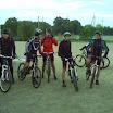 24-10-2010 Rando Ploeren SPI 2.JPG