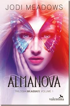 ALMANOVA_1380823646P