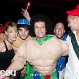 2013-07-20-carnaval-estiu-moscou-378