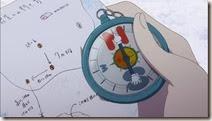 Nasgi no Asukara - 19 -22