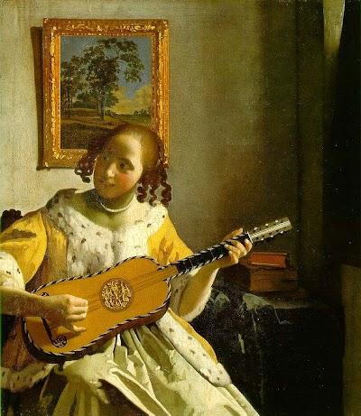 Vermeer, Jan (7).jpg