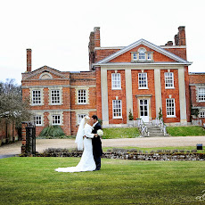 Warbrook House Wedding Photography DRE - (119).jpg
