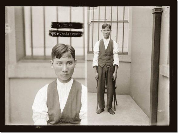 mugshots-1920s-8