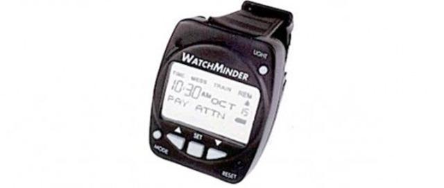 Watchminder-520x220