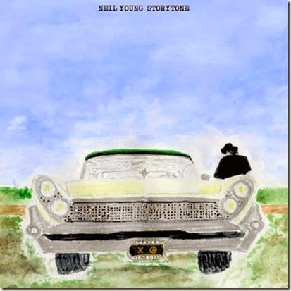 neil-young-10-