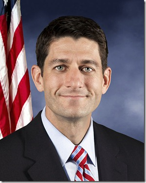 480px-Paul_Ryan_official_portrait