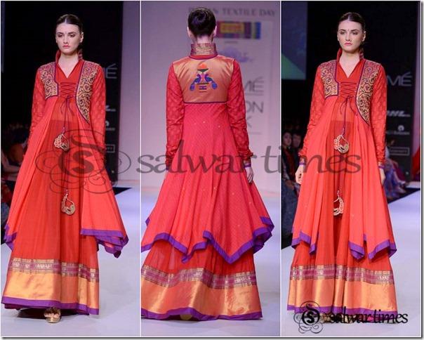 Sruthi_Sanchetti_Lakme_Fashion_Week_2013 (7)