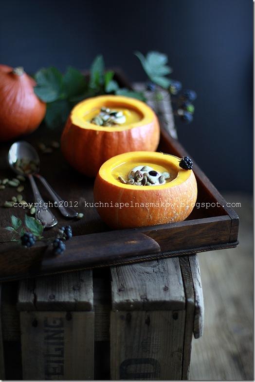 najlepsza zupa z dyni (1)