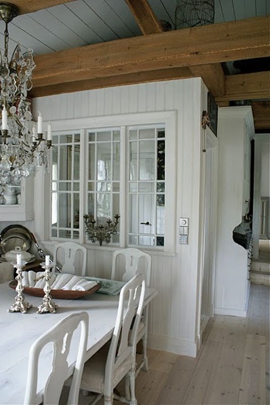 Sfeer interireur 360-5 (love your homes blog)