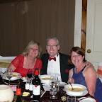 Bronwyn Brooks, Andrew Clarkson &amp; Pam Crouch